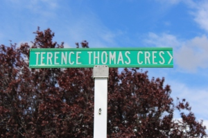 terence-thomas-crescent