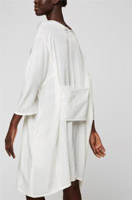 zambesi-from-thomass-website-3