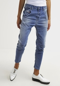 Diesel Jogg jeans at Thomas's