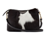 Deadly Ponies handbags at Thomas's